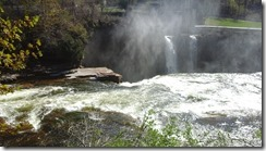 Ausable Chasm01