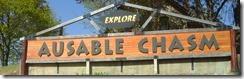 Chasm Sign02