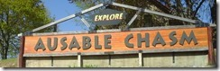 Chasm Sign02