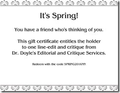 Sample Spring Gift Certificate2016Small