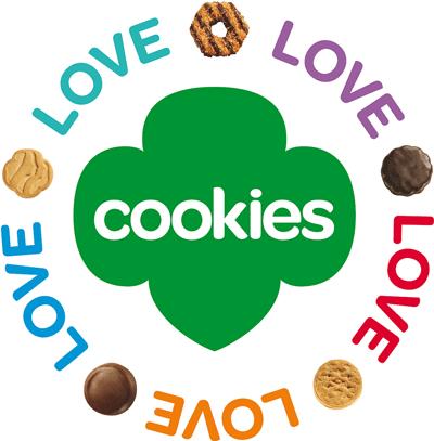 GS Cookies