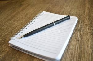 notebook-2757626_640